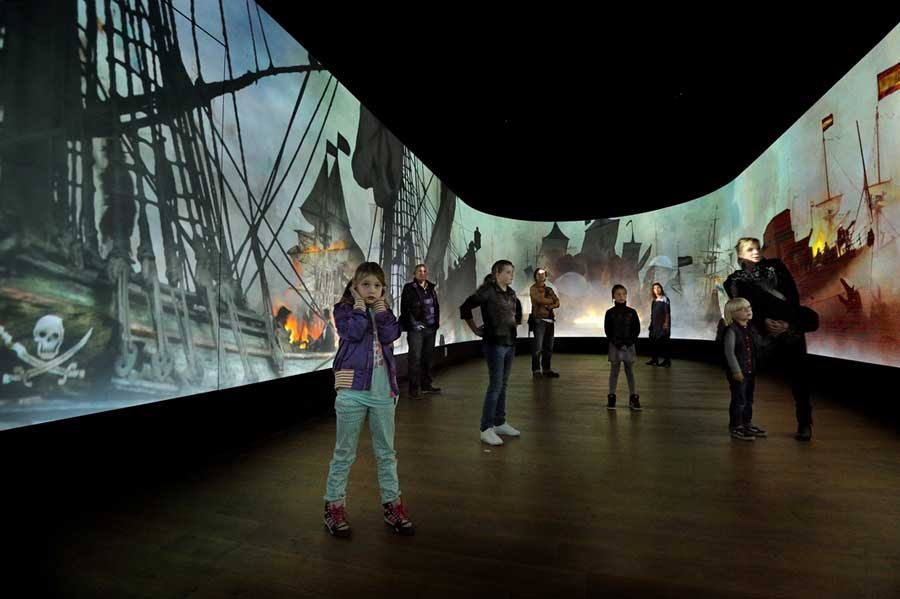 martime_museum_amsterdam_h270911_1