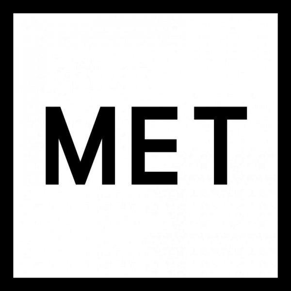 Museum Designers PDF Portfolio