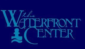 exonwaterfront-logo