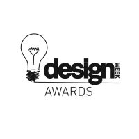 designweekawards-logo