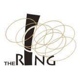 The ring IC@ward