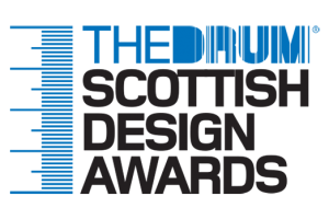 scottishdesign-logo