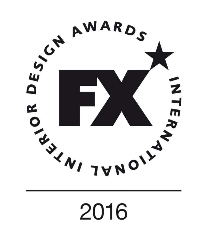 FX design award 2016 shortlisted project news image