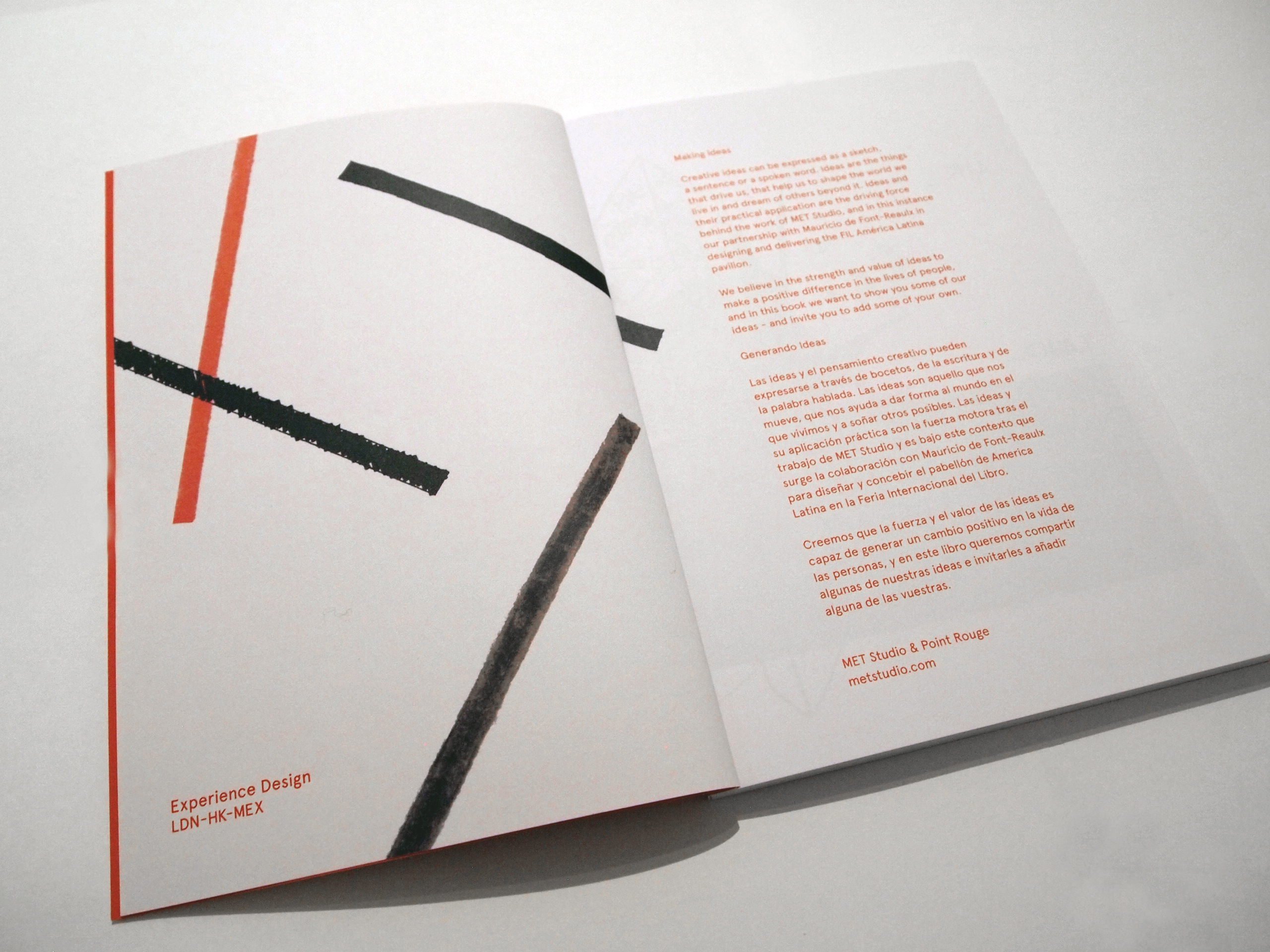 The_book.Visual.Image3