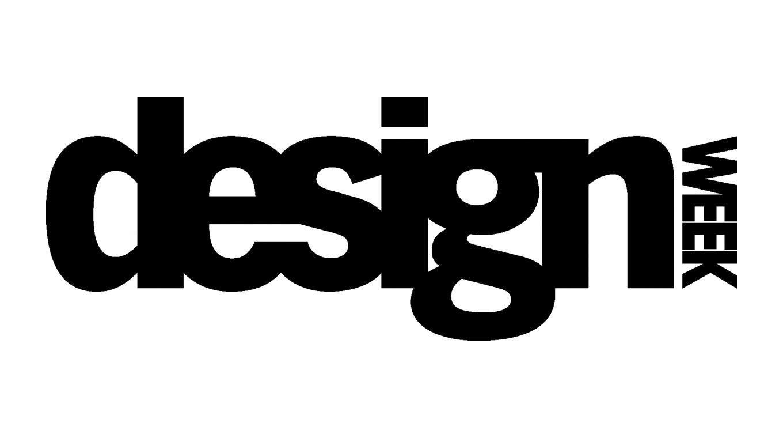 RAF - Design Week
