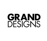 granddesigns-logo